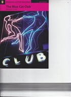 The Blue Cat Club