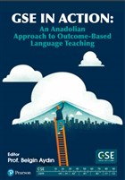 GSE In Action: An Anadolian Approach to Outcome-Based Language Teaching
