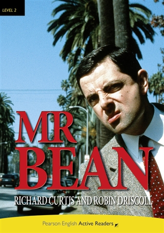 Mr Bean Level 2
