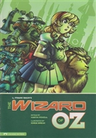 The Wizaro of Oz